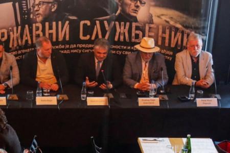Nove dokumentarne i igrane serije u produkciji Telekoma Srbija: Superstar TV - sinonim za najkvalitetniji sadržaj