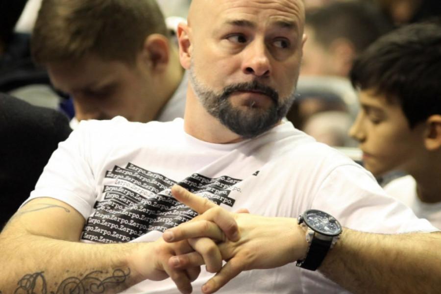 Dalibor Andonov Gru će biti sahranjen na groblju Orlovača
