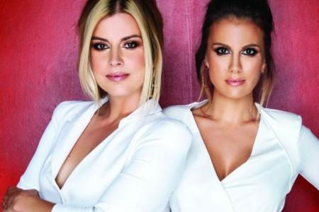 Nataša Miljković i Maja Nikolić: Pokušali su da nam naruše odnos, ali mi imamo trajni pakt