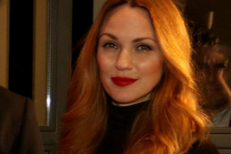 Vreme je za promene: Bojana Barović odsekla svoju dugu kosu (foto)