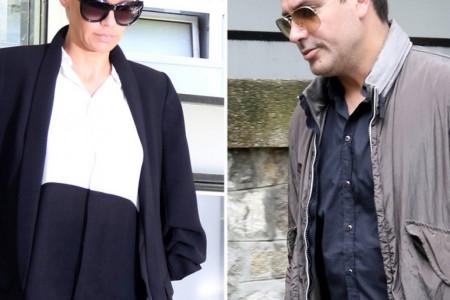 Suđenju je kraj: Doneta konačna presuda u slučaju Nataše Bekvalac i Luke Lazukića!