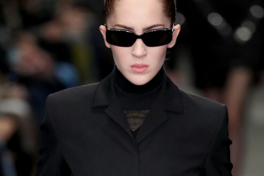 I Chanel izabrao transrodnog modela za svoju kampanju: Upoznajte Tedi! (video)
