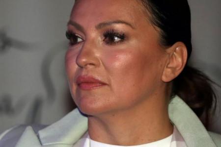 Nina Badrić priznala: U ljubavi se nikako ne snalazim