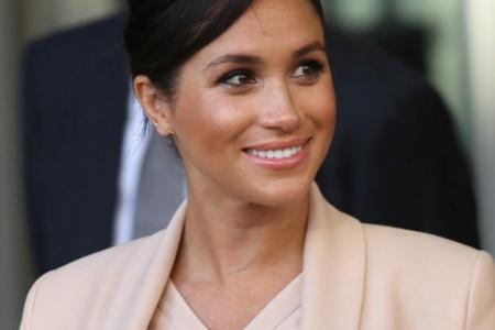 Kozmetičarka vojvotkinje Megan: Najveća greška zbog koje nam koža lica izgleda starije