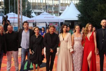 """Osvojili region: Veliko priznanje za """"Senke nad Balkanom 2"""" na Sarajevo film festivalu"""