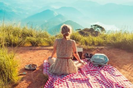Dnevni horoskop za 1. avgust: Bikovi vreme je da odmorite, Device spremne za izazov, a Jarčevi su u svetu romantike