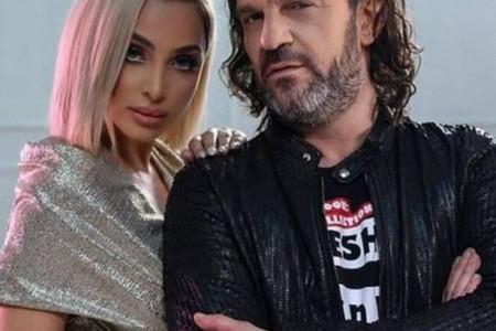 Šta se dešava sa Majom Berović i Acom Lukasom: Nisam zlopamtilo, nikom ništa ne uzimam za zlo