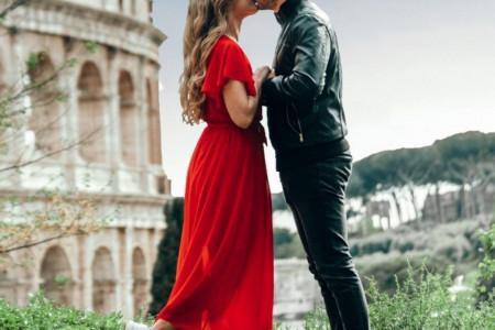 Horoskop za 7. jul: Vodolije planirajte romantičnu zabavu u dvoje, Škorpije budite umerenije