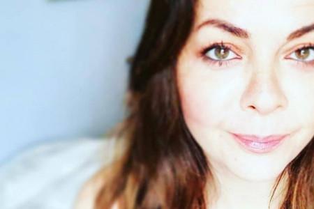 Kristina Kovač u Švedskoj u potrazi za poslom: Vredna sam i poštena, to je jedino važno!