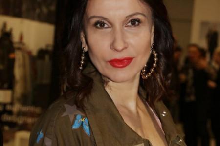Mlad, zgodan i bogat: Snežana Dakić uživa u ljubavi sa novim dečkom?