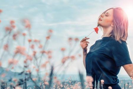Horoskop za 25. jun: Vodolije muče ljubavne dileme, a Blizanci gube strpljenje