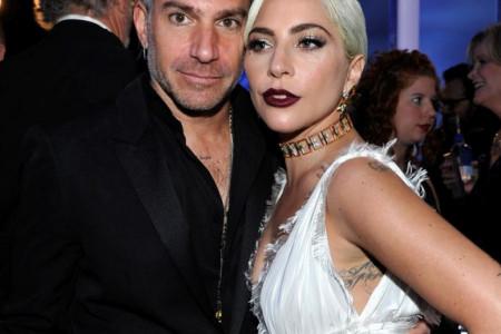 Lejdi Gaga: Bivši verenik joj se osvetio na poseban način