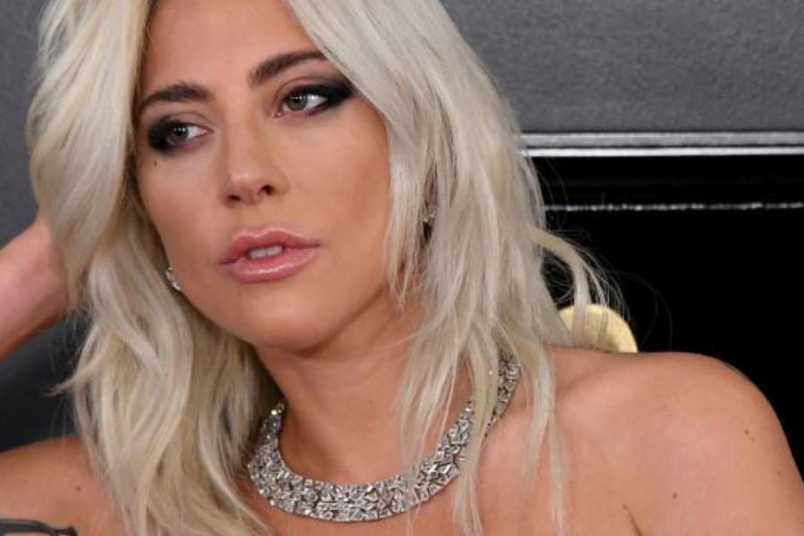 Lejdi Gaga surovo odgovorila: Da li je kriva za razlaz Bredlija Kupera i Irine Šajk?