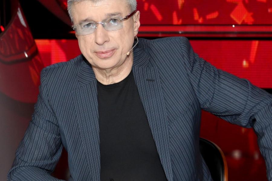 Luskuz od milion evra: Saša Popović kupio ono o čemu mnogi sanjaju