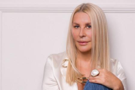 Verica Rakočević: Šesti put sam postala baka, a uskoro možda budem i prabaka