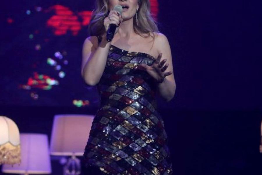Jelena Tomašević u Kanadi dočekana kao kraljica: Ovde sam kao kod kuće! (foto/video)