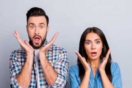 Horoskop za 30. maj: Strelčevi impulsivni i nervozni, Škorpije zapostavlja partner