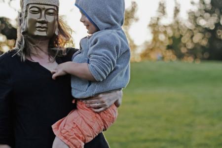 Toksična majka: Ovakve žene uništavaju život i psihu sopstvenoj deci