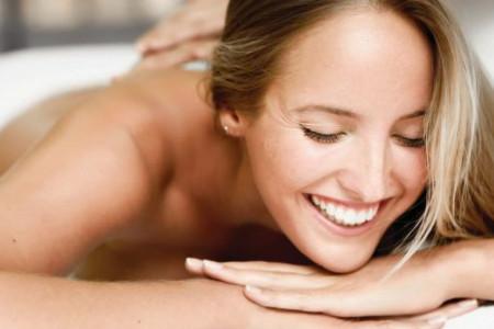 Više od opuštanja: Blagodeti masaže za ceo organizam