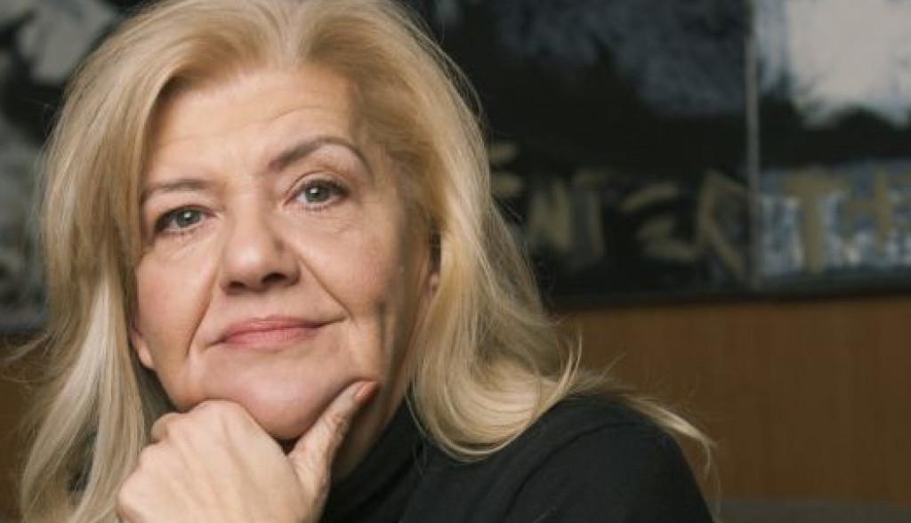 Uzbudljiv život Marine Tucaković uskoro na filmu, evo koga slavni tekstopisac vidi u glavnoj ulozi