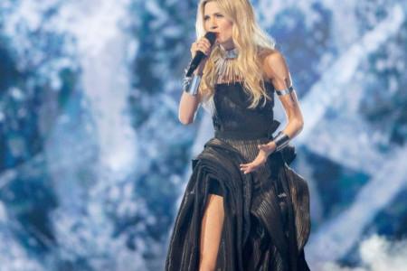 Počinje borba za finale, da li će Nevena Božović uspeti da bude među najboljima? (video)