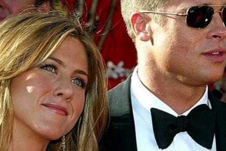 Bred Pit jasno stavio do znanja šta misli o pomirenju sa Dženifer Aniston