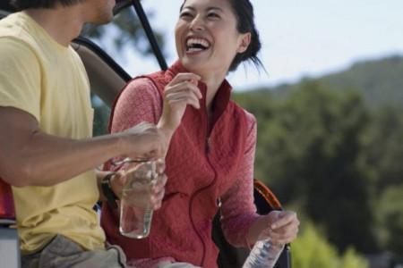 Zašto su putovanja dobra za zdravlje?
