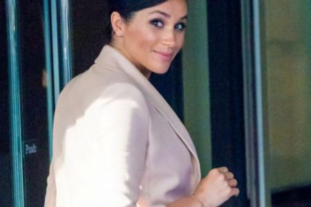 Naglo prekinute opklade na datum rođenja kraljevske bebe, da li se Megan Markl već porodila?
