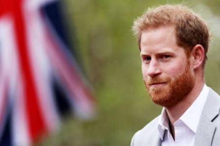 I to se dogodilo: Odluka princa Harija digla Britaniju na noge