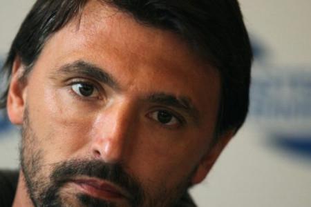 U saobraćajnoj nesreći teško povređen sin Gorana Ivaniševića