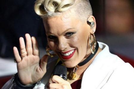 Pink je skinuta sa trona: Koja holivudska glumica je najlepša žena sveta