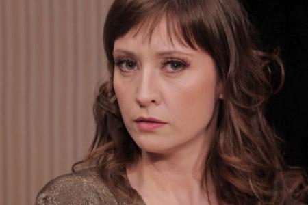 Jelena Ćuruvija Đurica: Kad preteram slušajući srce, razum me vrati na pravi kolosek