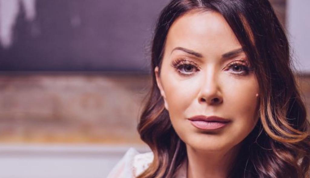 Dragana Katić: U zrelim godinama nema kalkulacija i tumačenja u ljubavi