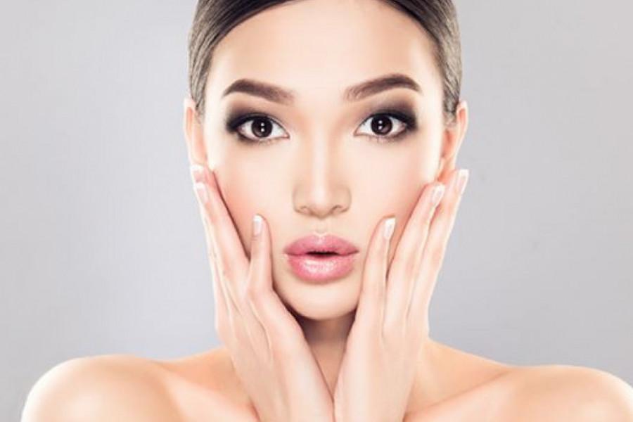 Tri koraka do savršene podloge za nanošenje make-upa