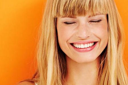Lako i jednostavno: Deset praktičnih trikova za bolji kvalitet života