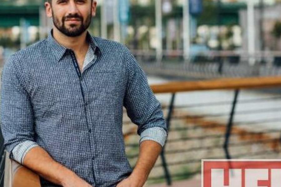 Nikola Rađen nakon rastanka sa Anom: Sledeći brak mi nije na pameti