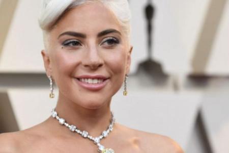 Svi misle da je Bredli Kuper: Lejdi Gaga u tajnosti ljubi ovog glumca (foto)