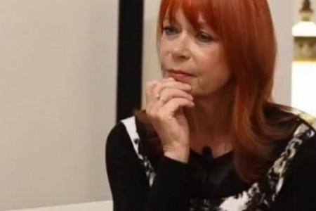 Neda Arnerić se oporavlja: Prava borba joj tek predstoji
