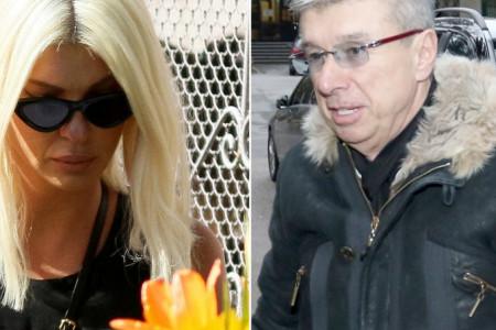 Saša Popović zatečen: Ne znam kako će se Jelena oporaviti, govorila je da će se ubiti ako joj umre majka!