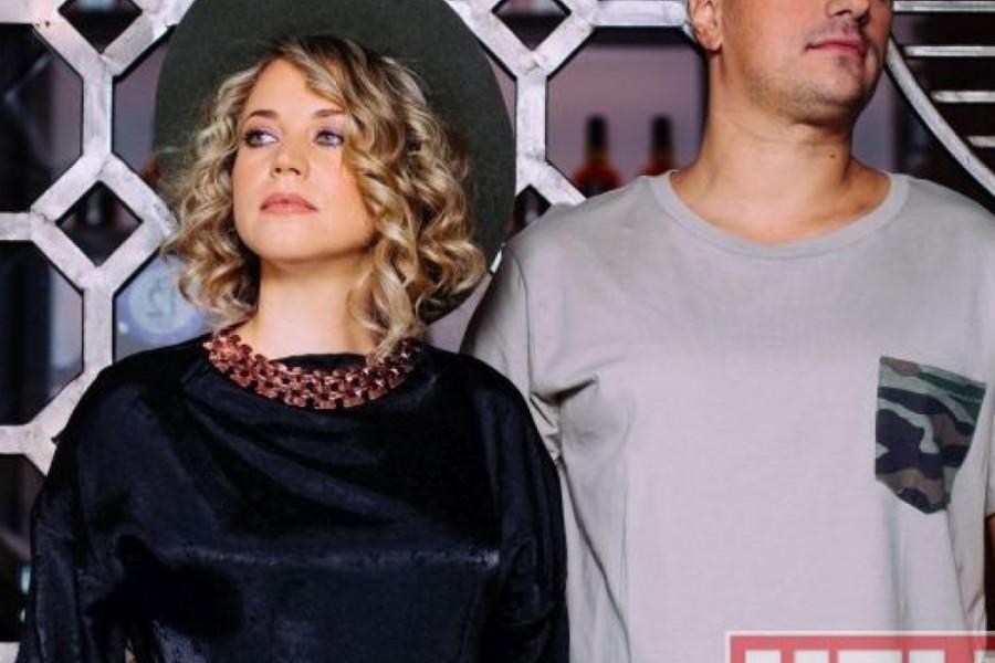 Andrija Milošević priželjkuje seksi scene sa slavnom koleginicom i njegova devojka ima komentar na to