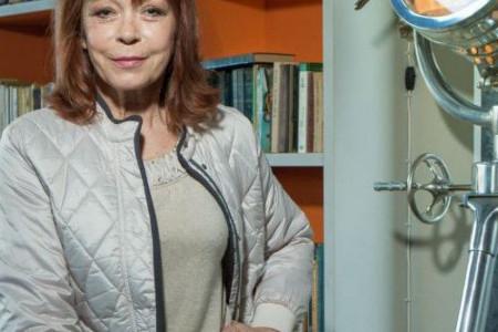 Neda Arnerić: Od nasmejane Višnje sa Tašmajdana do žene koja se više ne raduje životu