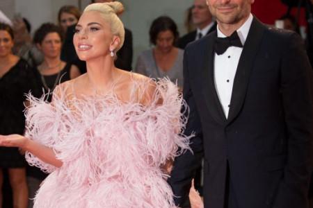 Fotografija kao dokaz: Lejdi Gaga i Bredli Kuper su ipak u vezi? (foto)