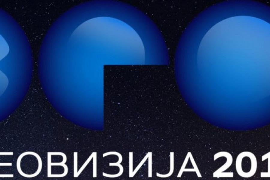 Beovizija 2019: Kojih šest kompozicija ide u finale? (video)
