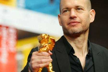 "Berlinale: ""Zlatni medved"" Nadavu Lapidu za ""Sinonime"""