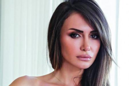 Emina Jahović bacila sve karte na sto: Mustafa ništa nije ispunio posle razvoda, ne plaća ni alimentaciju