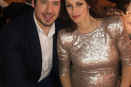 Bojana Barović u zagrljaju sa ćerkom: Nadam se da će ga ovoliko voleti i kada se rodi!
