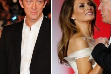 Lepotice i zveri: Zašto privlačne žene biraju manje lepe muškarce?