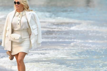 Pamela Anderson: Muškarci koji gledaju filmove za odrasle su najgori ljubavnici!