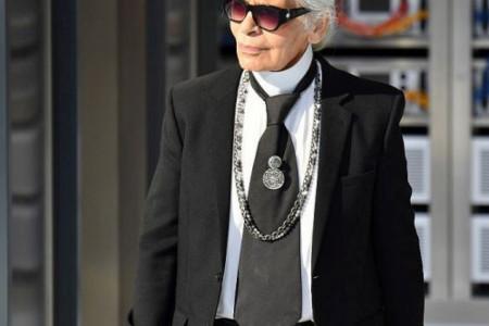 Presedan: Karl Lagerfeld prvi put za 36 godina propustio Šanelovu reviju