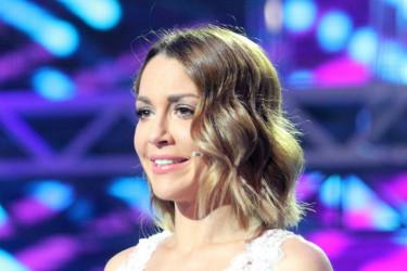 Marijana Mićić na svoj način o ljubavi i životu: Patnja udvostručuje sreću i ja mnogo volim da patim!
